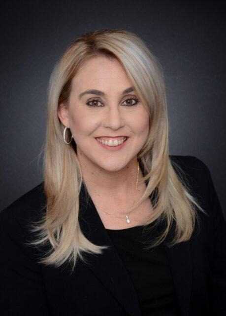 Lynda Noriega