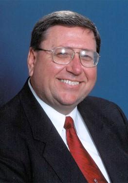 Richard D. Jones
