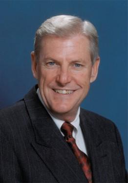 Michael O. Quinn