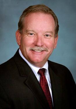 Thomas J. Prenovost, Jr.